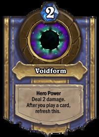 Voidform(62890).png