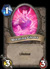 Weeping Ghost (89572).png