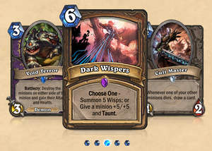 Whispers of the Old Gods carousel 2.png