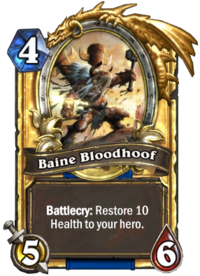 Baine Bloodhoof(389283) Gold.png