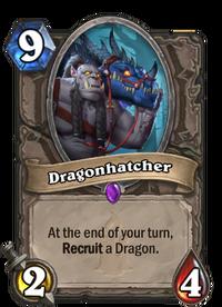 Dragonhatcher(76964).png
