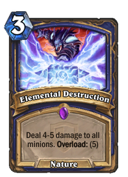 Elemental Destruction(22345).png