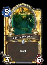 Fen Creeper(476) Gold.png