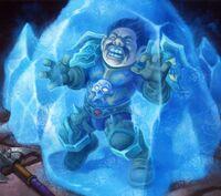 Frozen Champion (Curse of Naxxramas) full.jpg