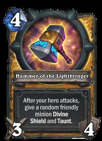 Hammer of the Lightbringer(389458).png
