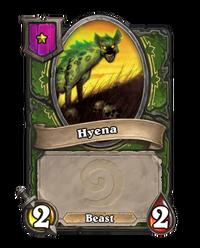 Hyena(BG).png