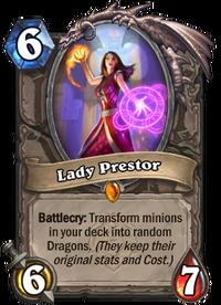 Lady Prestor(64726).png
