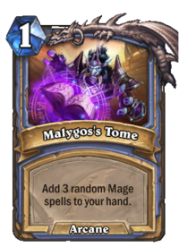 Malygos's Tome(127312).png