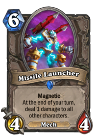 Missile Launcher(89857).png