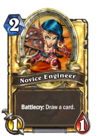 Novice Engineer(435) Gold.png