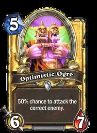Optimistic Ogre(388969) Gold.png