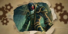 Patch 19.2.1.70828 Banner.png
