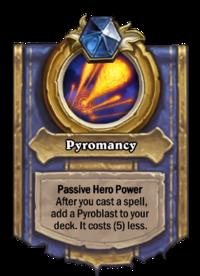 Pyromancy(211422) Gold.png
