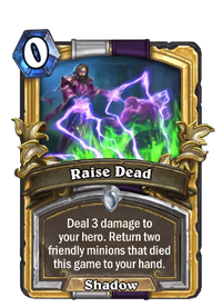 Raise Dead(329974) Gold.png