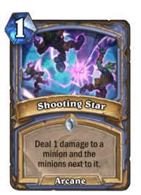 Shooting Star(475141).png