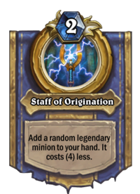 Staff of Origination(31157) Gold.png
