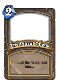 The Portal Opens(49947).png
