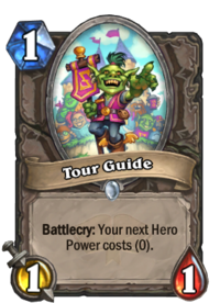 Tour Guide(329972).png