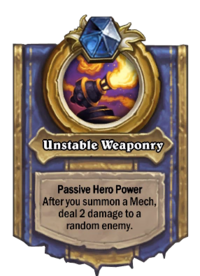 Unstable Weaponry(92530) Gold.png