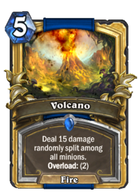 Volcano(52581) Gold.png