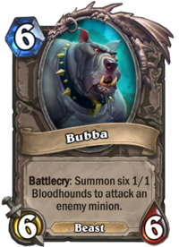 Bubba(368875).png