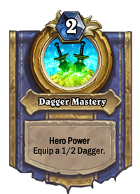Dagger Mastery(730) Gold.png
