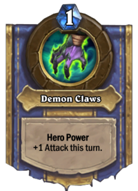Demon Claws(60224).png