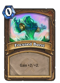 Focused Burst(92265).png