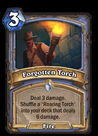 Forgotten Torch(27216).png