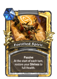 Fortified Spirit(90444) Gold.png