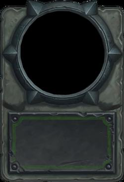 Frame-weapon-hunter.png