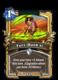 Fury (Rank 2)(464321) Gold.png