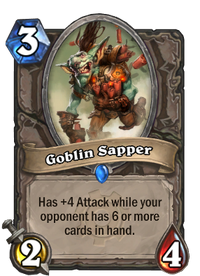 Goblin Sapper(12213).png