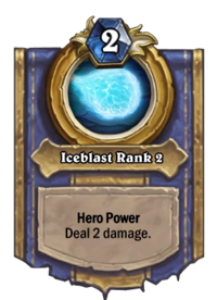 Iceblast Rank 2(339642) Gold.png