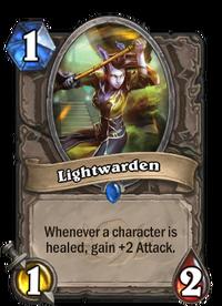 Lightwarden(464791).png