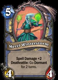 Meryl Winterstorm(463988).png