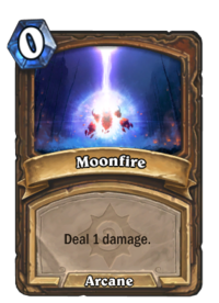 Moonfire(619).png