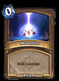 Moonfire(619).png