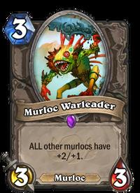 Murloc Warleader(464976).png