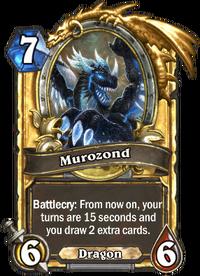 Murozond(89792) Gold.png