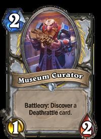 Museum Curator(27250).png