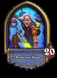 Professor Slate(368811).png