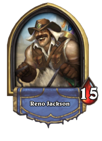 Reno Jackson(92851).png