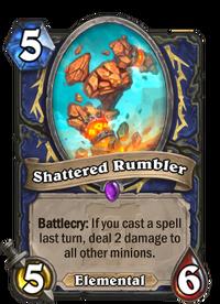 Shattered Rumbler(210749).png