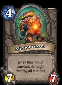 Shroomsayer(77164).png
