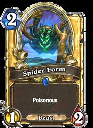 Spider Form(62914) Gold.png