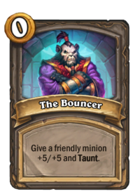 The Bouncer(389397).png