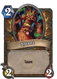 Treant(181).png