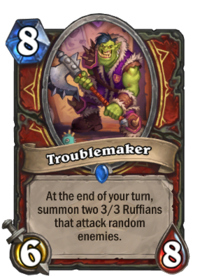 Troublemaker(329864).png