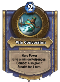 Vile Concoction(442142).png